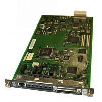 Модуль MM710B E1/T1 MEDIA MODULE - NON GSA, 700466634