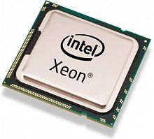 Процессор Lenovo SR630 Intel Xeon Silver 4110 8C 85W 2.1GHz Processor Option Kit, 7XG7A05531