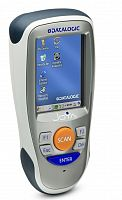 Изображение Терминал Datalogic Joya X2 General Purpose; 2D; WiFi, Bluetooth, Windows CE 6.0 Pro, 2300 мАч, ПО Wavelink Avalanche, БЕЗ передней крышки, 911300166 от магазина СканСтор