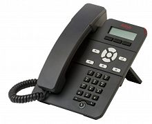 Телефон Avaya J129 IP PHONE, 700512392