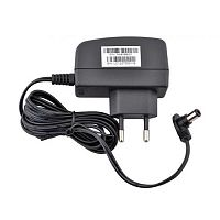 Адаптер Power Adapter for Cisco Unified SIP Phone 3905, Europe, CP-3905-PWR-CE=