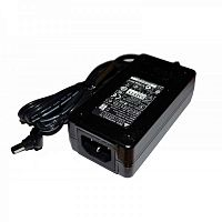Блок питания IP Phone power transformer для 7900 phone series, CP-PWR-CUBE-3=